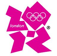 2012 런던 올림픽 픽토그램 발표