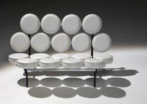 marshmallow-sofa